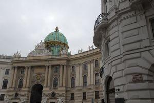Mickaelerplatz