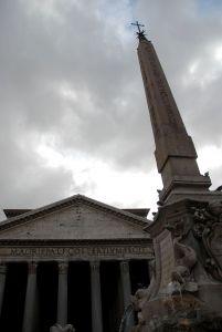 Fontaine du Panthéon
