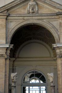 Musée de la Basilique Saint-Pierre