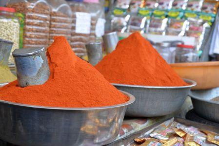Sardar Bazar