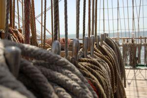 Alfama, quartier des pêcheurs