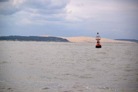 Arcachon / Dune du Pyla